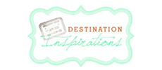Destination Inspirations