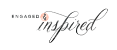 Engaged & Inspired